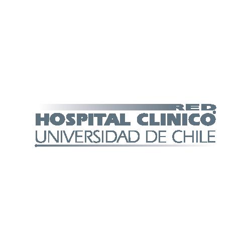 alinza- hospital clinico